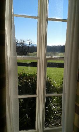 Warner Leisure Hotels Bodelwyddan Castle Historic Hotel: 20160120_103836_large.jpg