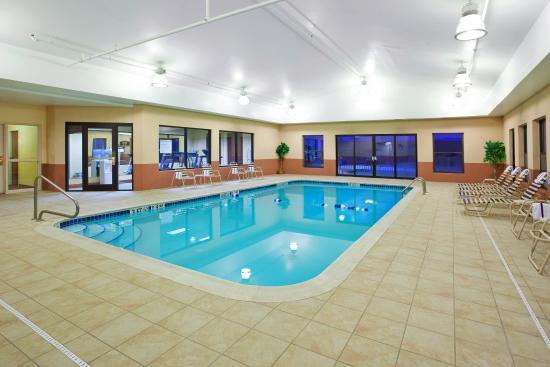 Streetsboro, OH: Swimming Pool