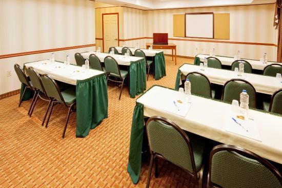 แฟรควิลล์, เพนซิลเวเนีย: Meeting Room