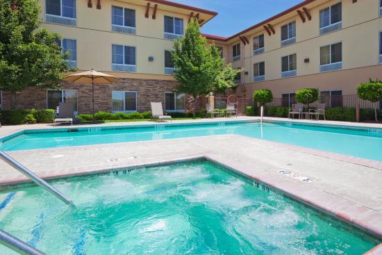 Turlock, CA: Whirlpool