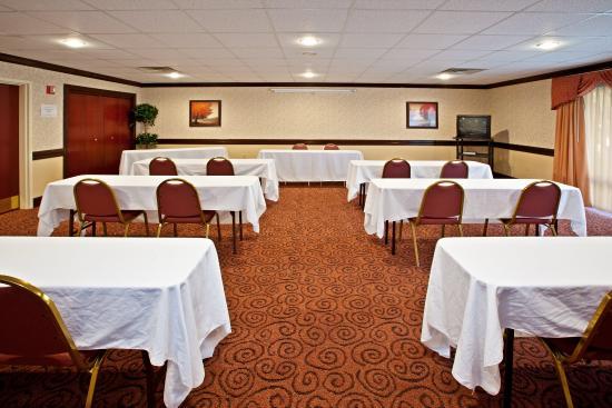 Milford, OH: Meeting Room