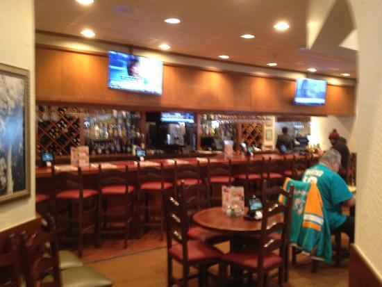 Olive Garden, Rochester   100 Paddy Creek Cir   Menu, Prices U0026 Restaurant  Reviews   TripAdvisor