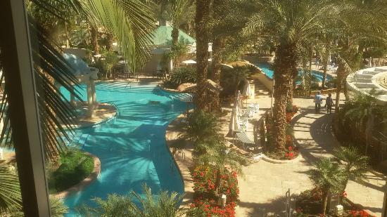 20160211 125548 large jpg picture of isrotel royal garden eilat rh tripadvisor com