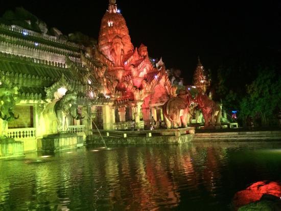 Kamala, Thailand: photo6.jpg