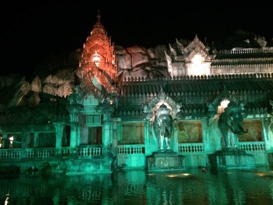 Kamala, Thailand: photo7.jpg