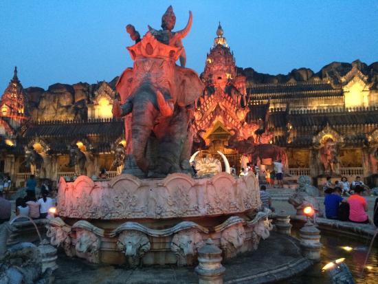 Kamala, Thailand: photo9.jpg