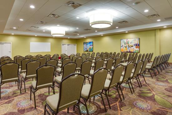Wilkesboro, NC: Conference Room
