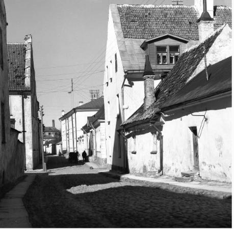 Narva, Estland: Ретро