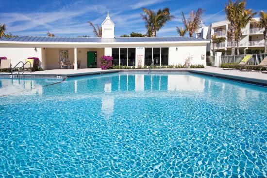 Juno Beach, FL: Swimming Pool