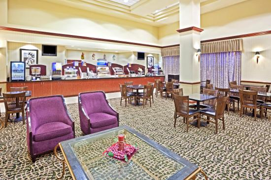 Pasco, WA: Come and relax in our Lobby