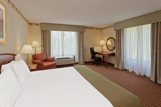 North East, MD: Suite