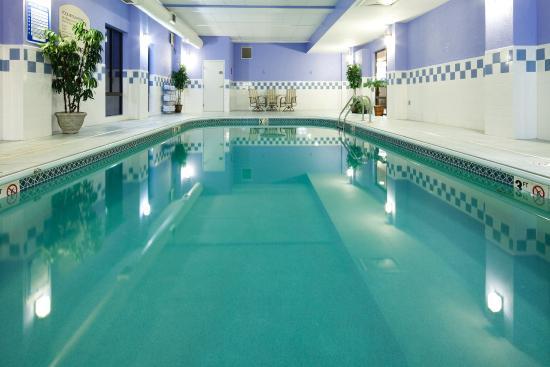 Lawrenceburg, IN: Swimming Pool