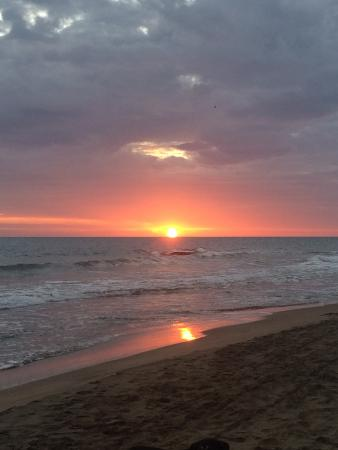 Treasure Beach照片