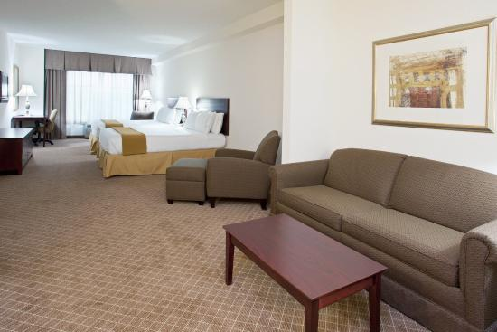 Webster, estado de Nueva York: Guest Room