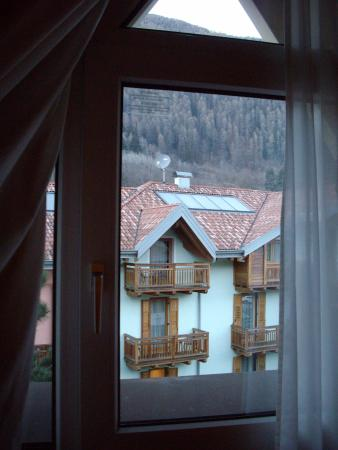 AlpHoliday Dolomiti Wellness & Fun Hotel Photo