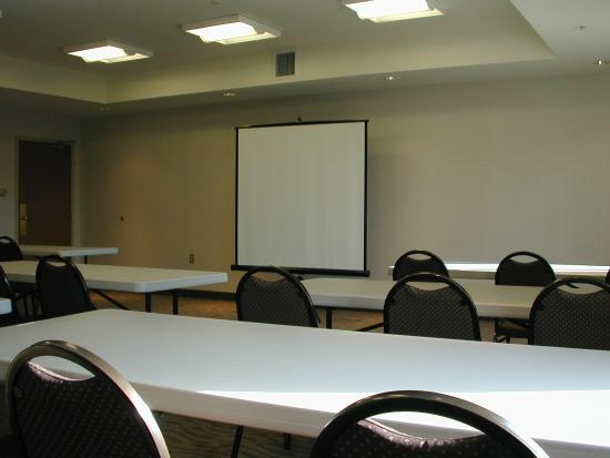 Victor, NY: Large Meeting Room