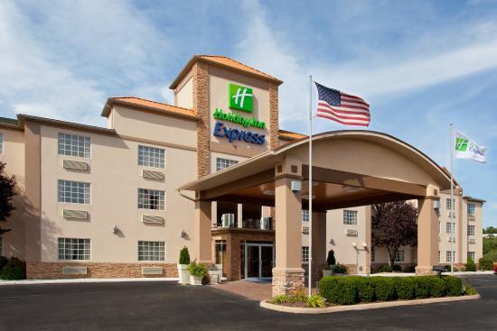 Photo of Holiday Inn Express Murrysville/Delmont