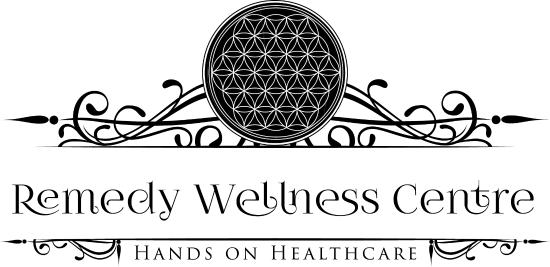 remedy wellness centre hands on healthcare picture of remedy rh tripadvisor co za