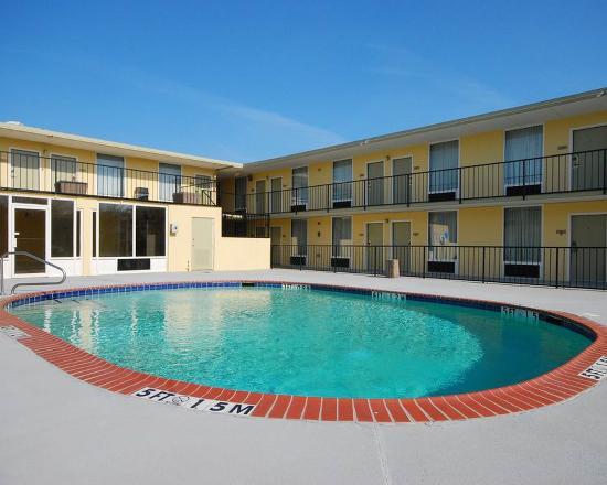 Millington, TN: Pool