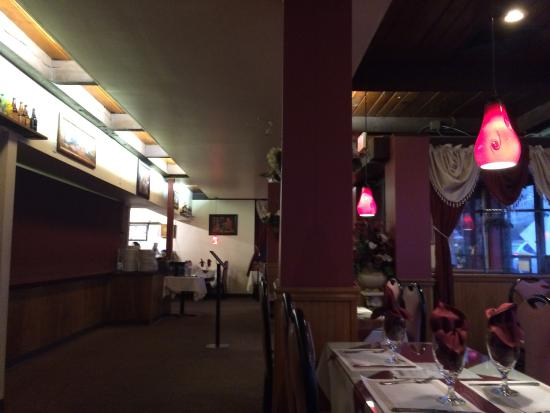 Best Indian Restaurant In Ithaca Ny