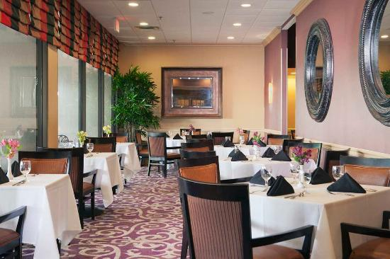 Kenner, LA: River City Creole Grille