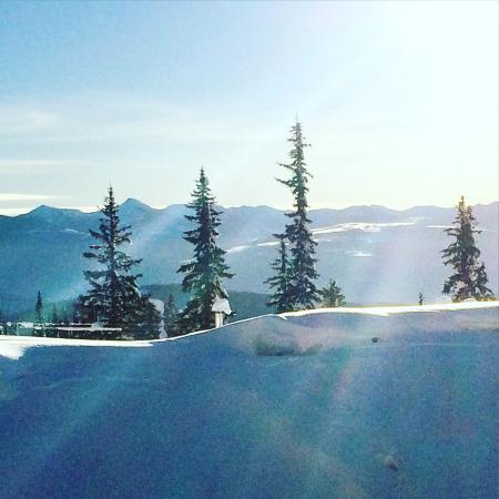 Big White, Canada: photo1.jpg