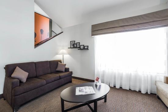 Photo of Sleep Inn South Jordan