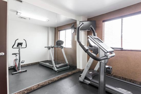 South Jordan, UT: Fitness