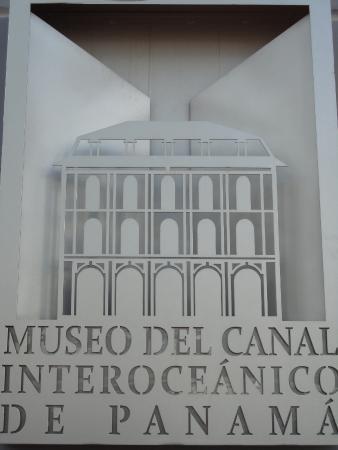 Foto De Museo Del Canal Interoceanico De Panama Ciudad De Panama