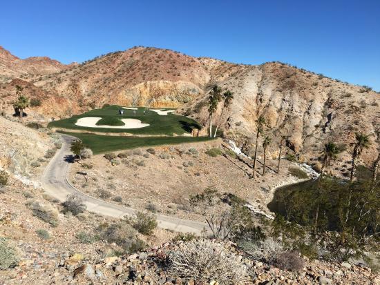 Wolf Creek Golf Club: photo0.jpg