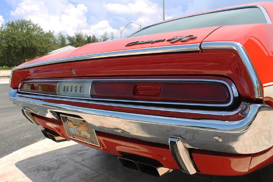 1970 dodge challenger r t picture of ideal classic cars museum rh tripadvisor ie
