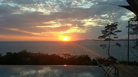 Torio, Panama: IMG_20160208_185144_large.jpg