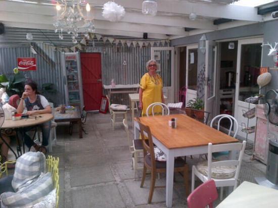 pink coffee boutique cape town central restaurant reviews photos rh tripadvisor com au