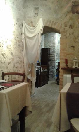 Castel Ritaldi照片