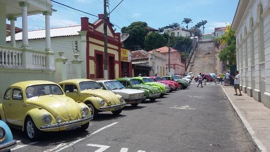 Guarani Minas Gerais fonte: media-cdn.tripadvisor.com