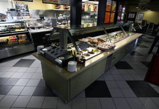 jason s deli tulsa 1330 e 15th st restaurant reviews photos rh tripadvisor com