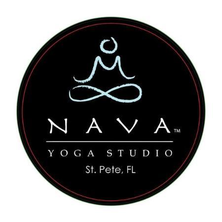 Nava Yoga Studio