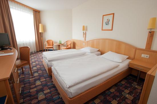Photo of Partner Hotel Warsaw