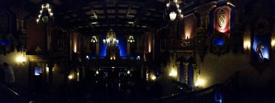 Louisville Palace: 20150923_194957_large.jpg
