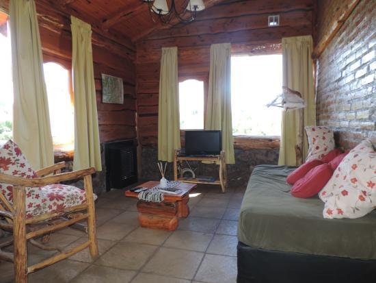 Cabanas Wau Purul