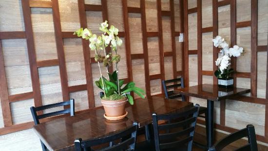 Siam Orchid Thai Restaurant