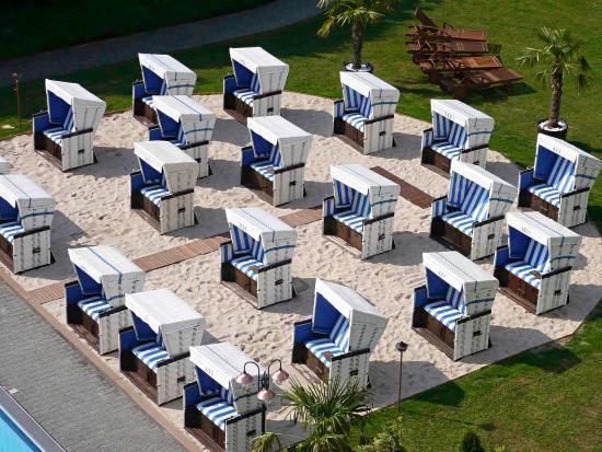Eschborn, Alemania: Recreational Facilities