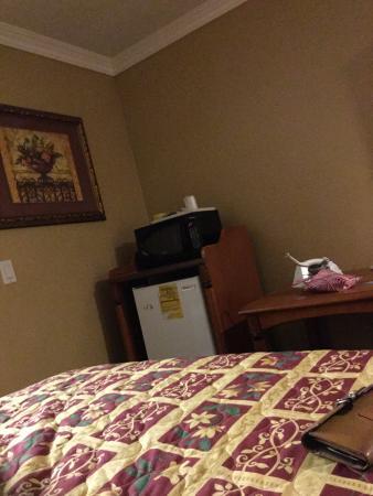 Beverly Inn-billede