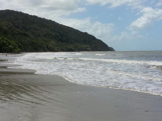 Cape Tribulation, Australia: 20151004_124321_large.jpg