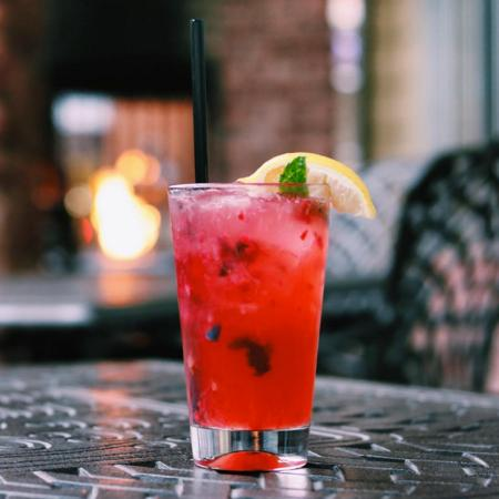 enjoy a drink and take in all that silver spring has to offer rh tripadvisor com