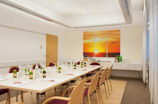 Photo of Hotel Kolping Linz