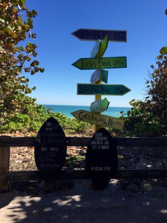 Melbourne Beach, Floryda: photo0.jpg