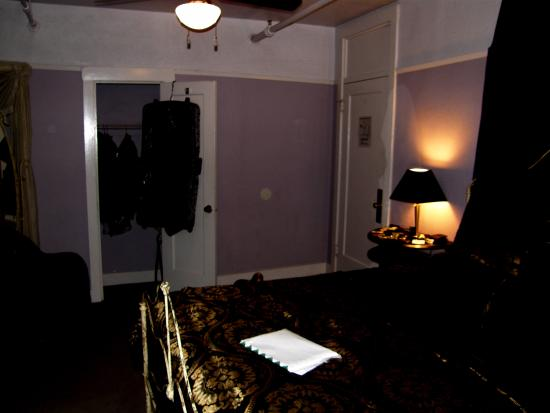 Ryde Hotel: 2nd floor Presidential Suite