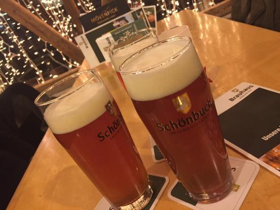 Boblingen, Germania: photo0.jpg