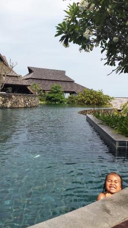 Nora Buri Resort & Spa: 1454397237193_large.jpg